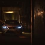 Seat Ibiza Cupra 2015 Preview 04