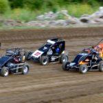 INDY: USAC MIDGET RACING AT THE BRICKYARD?
