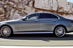 Best Cars to Lease in 2017