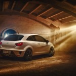 Seat Ibiza Cupra 2015 Preview 05