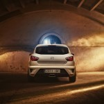 Seat Ibiza Cupra 2015 Preview 06