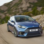 2016 Ford Focus RS (07)