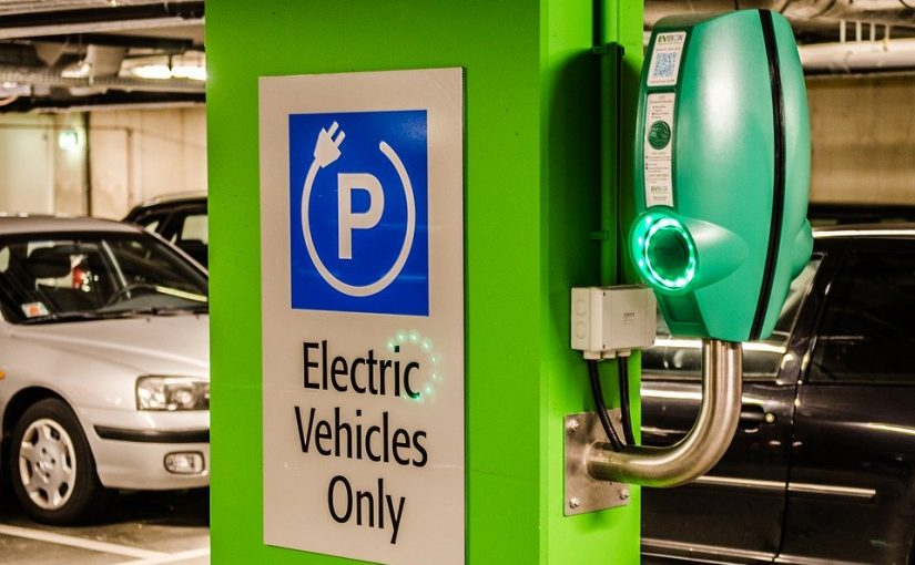Electric Cars, What You Need to Know