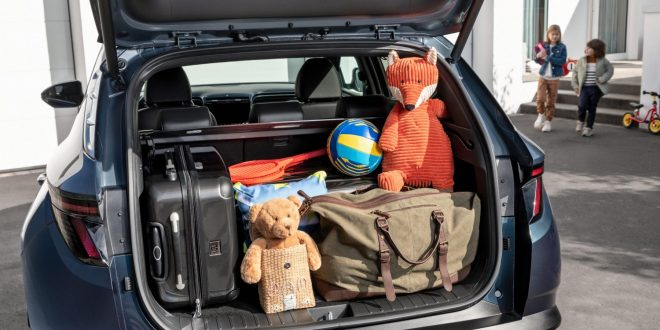 Road trips: everything you need to know