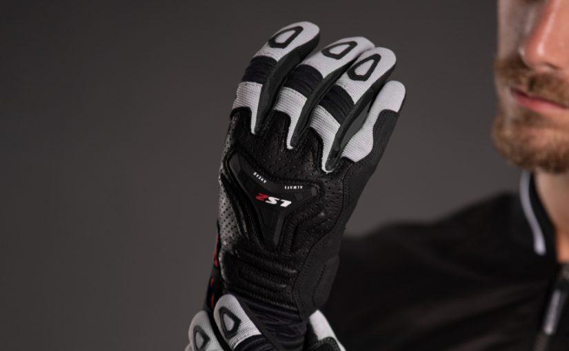 new-ls2-all-terrain-gloves-for-versatile-protection