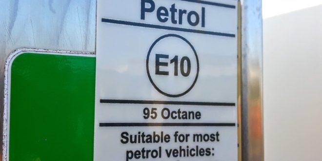 New E10 petrol perplexes a quarter of motorists