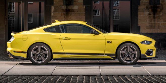 Revealed: TikTok's most popular cars